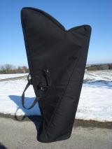 Harfentaschen